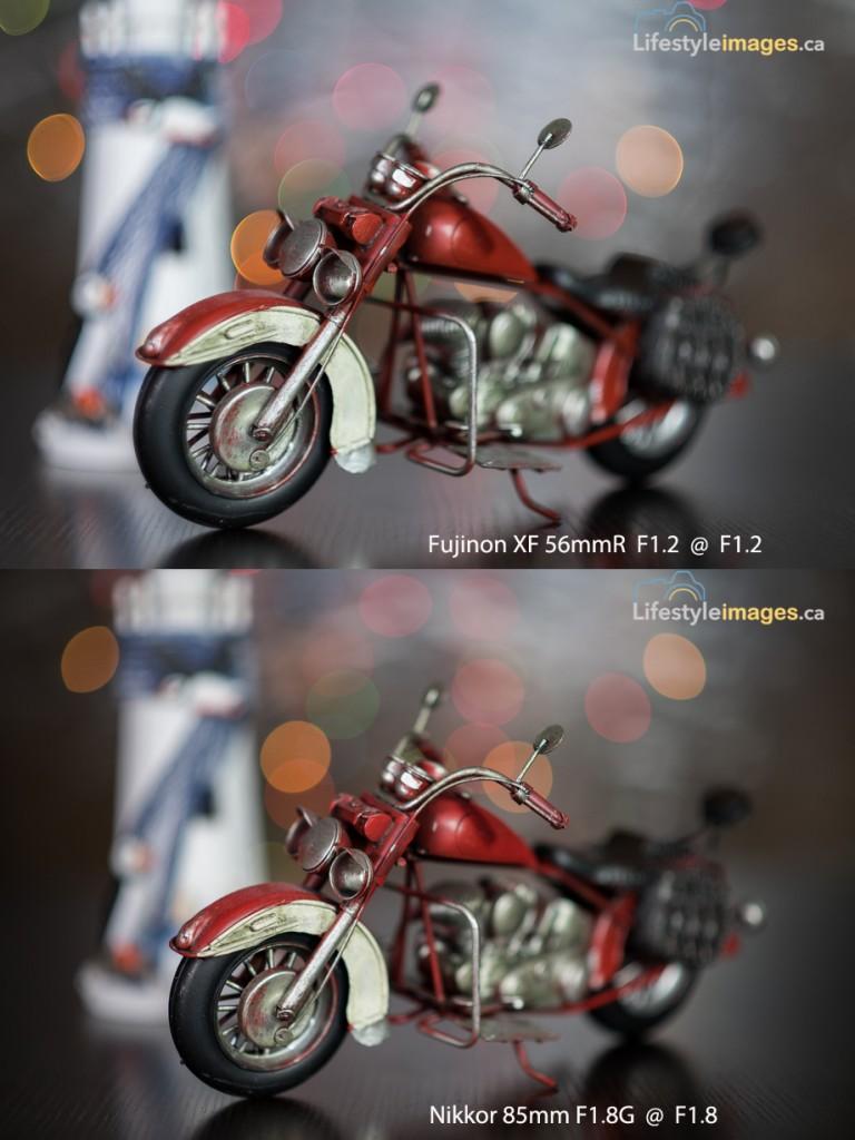 XT1F4346
